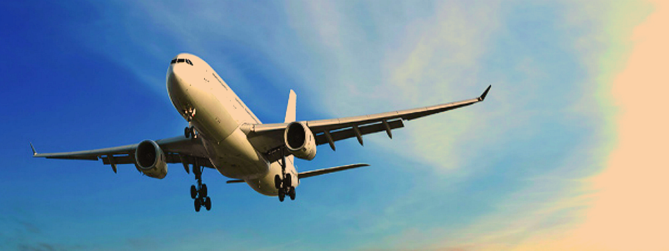 Air_freight_edi