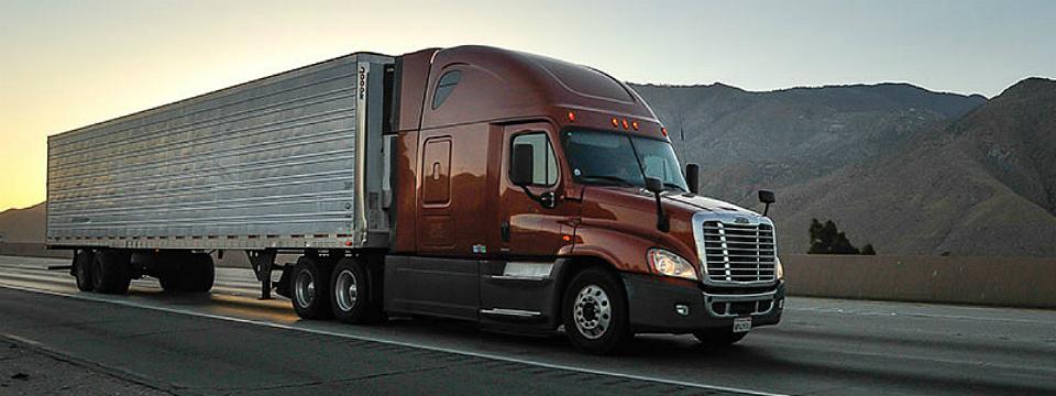 truck-brian-california_edi